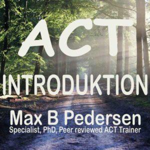 Lær ACT online