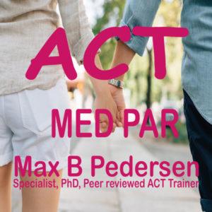 ACT for par