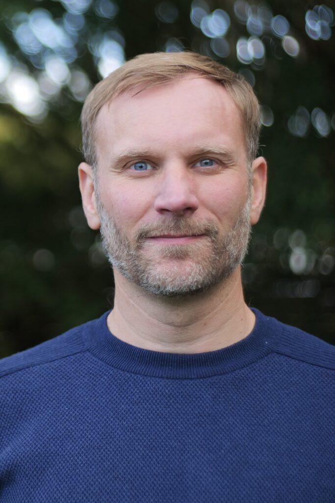 psykologhjælp københavn og lyngby