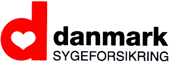 tilskud til psykolog sygesikringen danmark