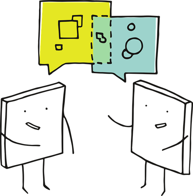 psykolog samtale